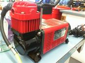 SUPERFLOW Air Compressor MV-50